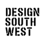 Design South West